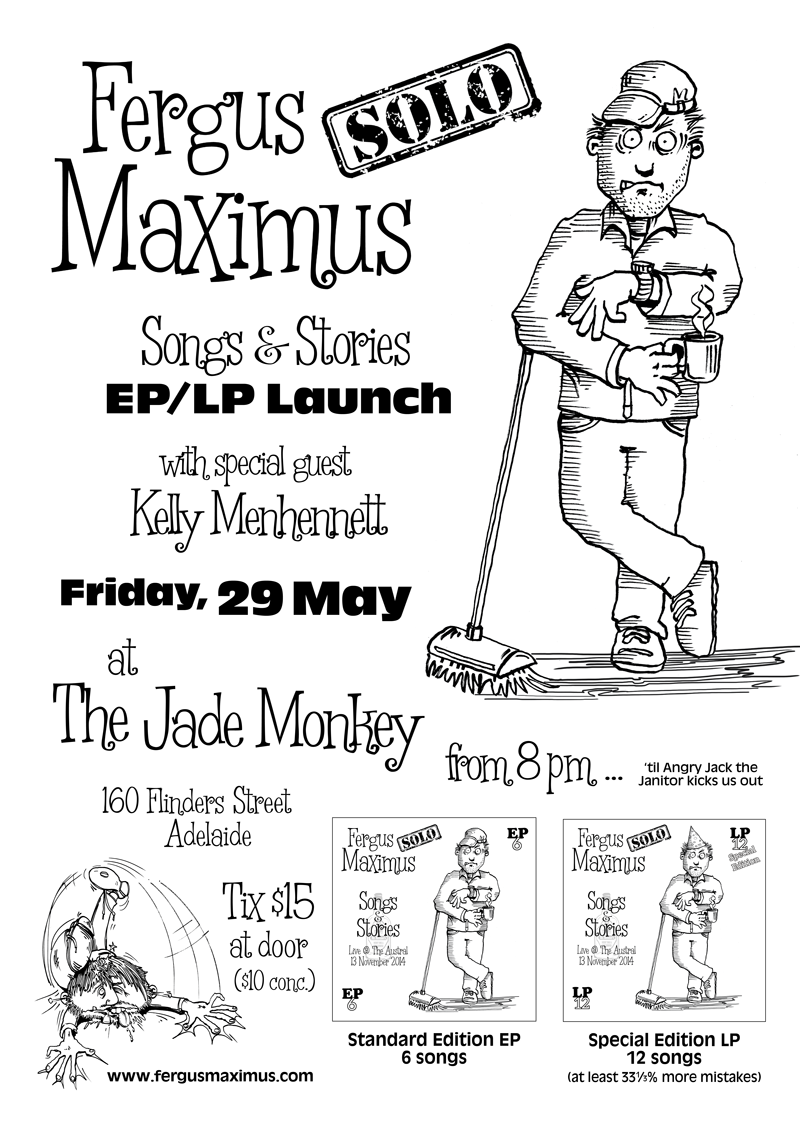 Fergus-Maximus---Songs-&-Stories-Launch-Flyer-Final