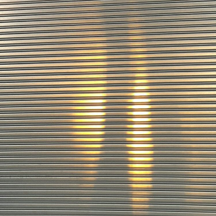 Golden Light 3 of 3  Shadows amp Light onhellip