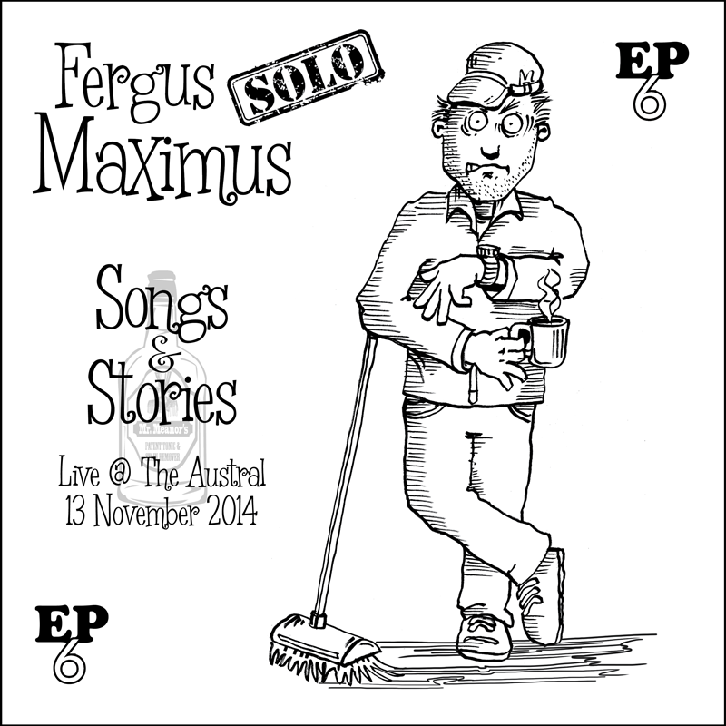 Songs-&-Stories---Live-@-The-Austral---Standard-Edition-EP6---Cover